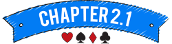 Video Poker Chapter 2.1
