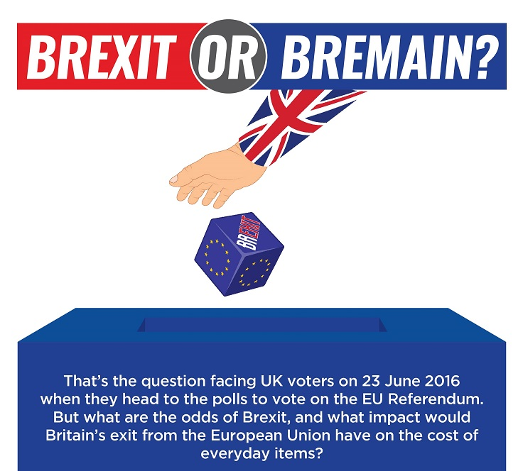 brexit or bremain infographic part 1