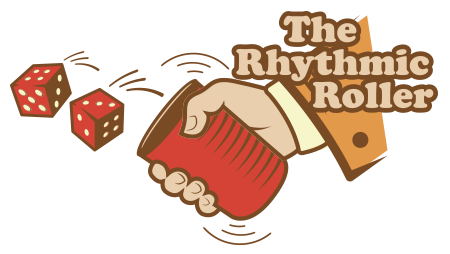 the rythmic roller