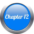 Go to Video Poker - Chapter 12