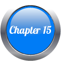 Go to Video Poker - Chapter 15