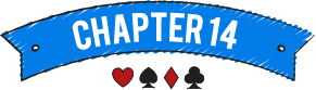 Video Poker - Chapter 14