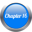 Go to Video Poker - Chapter 16