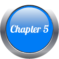 Video Poker - Chapter 5