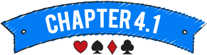 Video Poker - Chapter 4.1