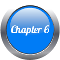 Go to Video Poker - Chapter 6