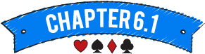 Video Poker - Chapter 6.1