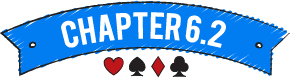 Video Poker - Chapter 6.2