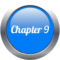 Go to Video Poker - Chapter 9
