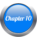 Go to Video Poker - Chapter 10
