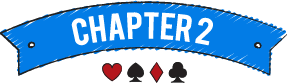 Video Poker Basics - Chapter 2