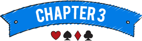 Video Poker Game Categories - Chapter 3