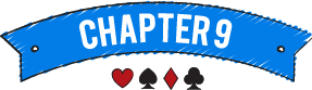 Video Poker - Chapter 9
