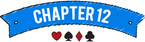 Video Poker - Chapter 12