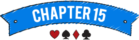 Video Poker - Chapter 15