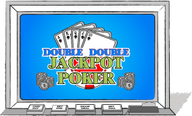 Video Poker - Chapter 16