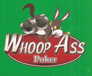 Picture of Whoop Ass Poker