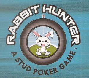 Picture of Rabbit Hunter