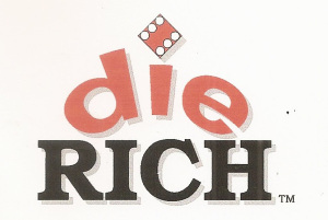 Picture of Die Rich