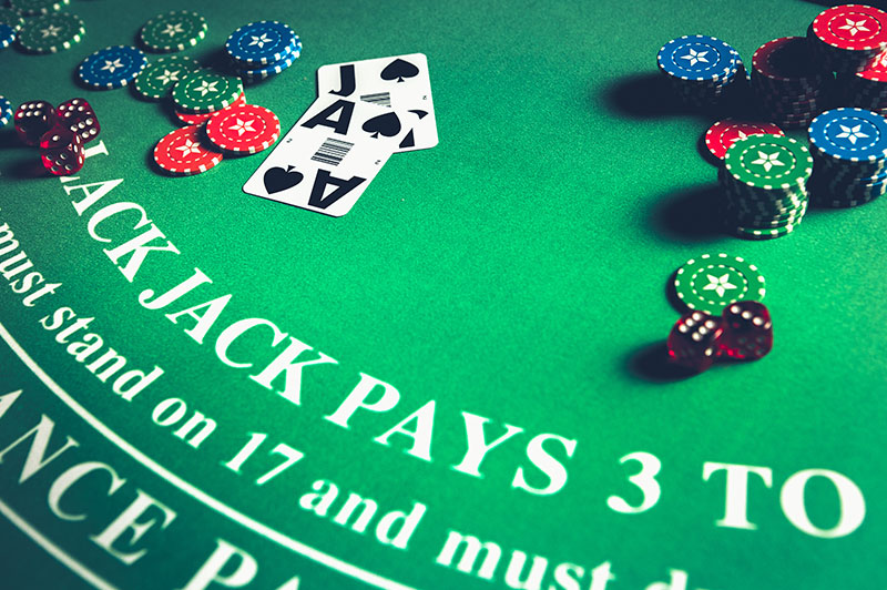 blackjack_math_1