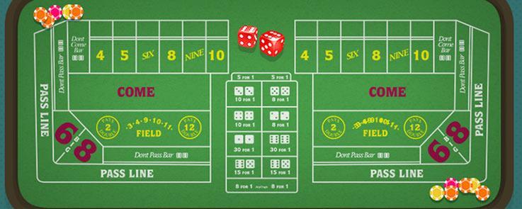 New osage casino ponca city ok