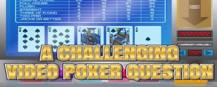 888 casino questions