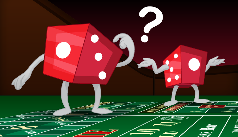 Indian gambling pros and cons